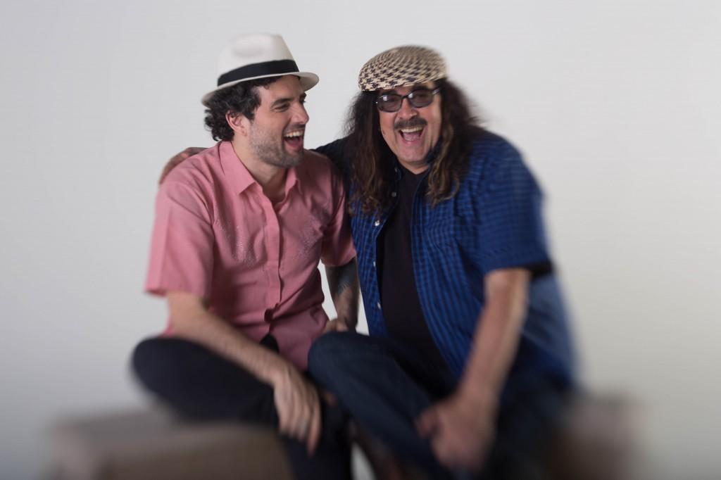Moraes e Davi__ACABOU CHORAR E 2014_® Marcos Hermes-2