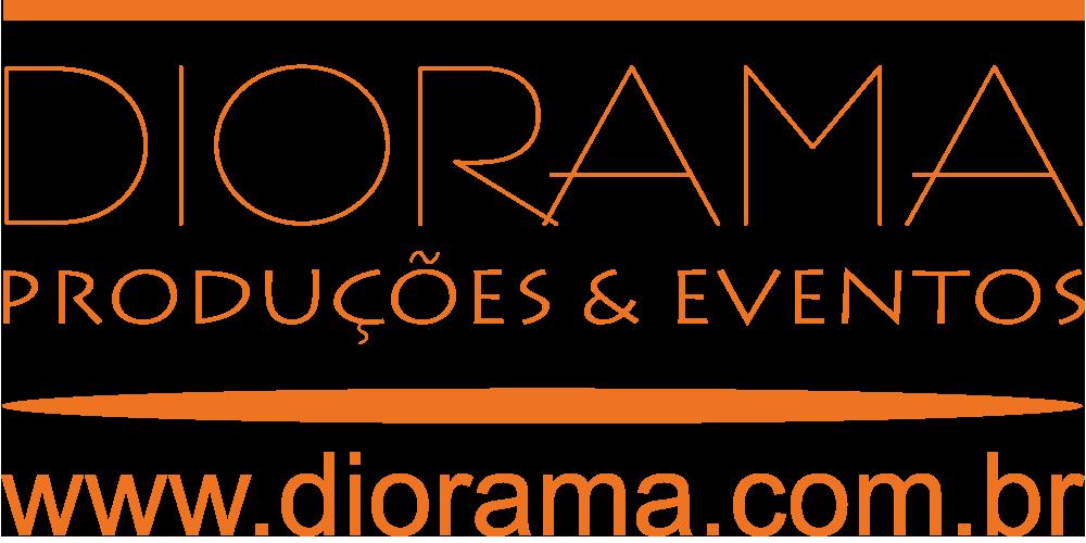 logo_diorama